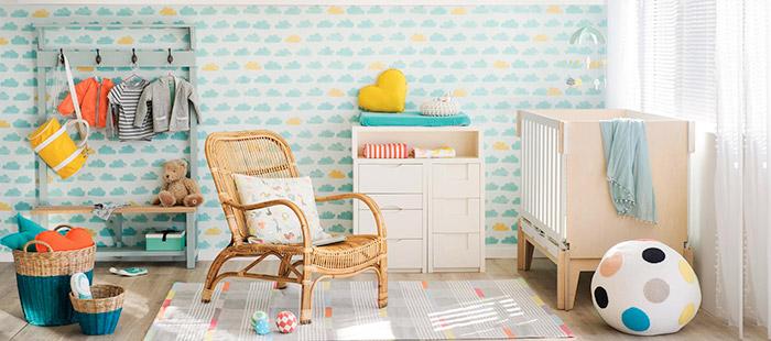 Pintar sobre papel de pared finest simple cheap fabulous - Se puede poner papel pintado sobre gotele ...